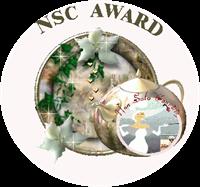 NSC Award 1