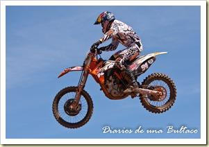 Mx 2011 Entrenos-51