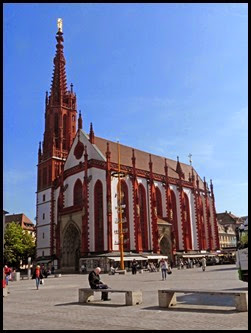 W-Market-church-1_edited-1_thumb2
