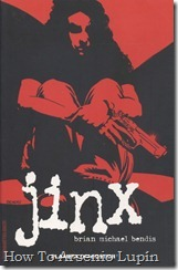 P00002 - Brian Michael Bendis - Jinx.howtoarsenio.blogspot.com