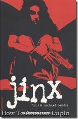 P00002 - Brian Michael Bendis - Jinx.howtoarsenio.blogspot.com