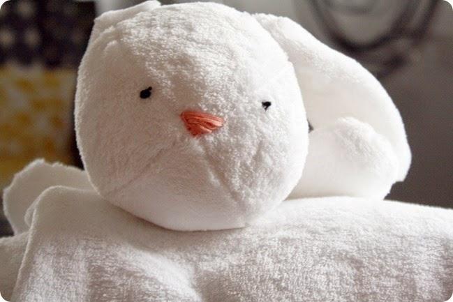 IMG_6720_2553bunny blanket