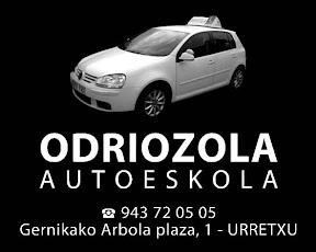 ODRIOZOLA.jpg