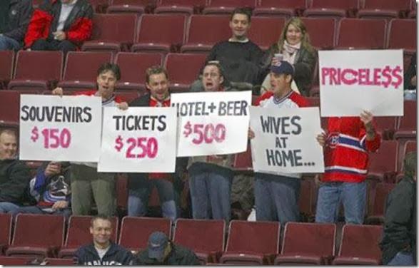 sports-spectators-signs-010