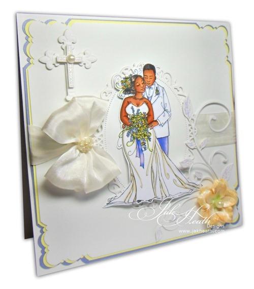 wedding_couple_b1