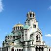 bulgaria_sofia_09.jpg