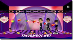 trigemeos.net - dia das crians