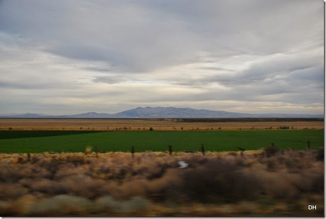 10-17-14 A Travel Milford to Border 395 (4)