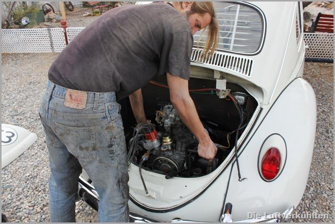 Herbie 006