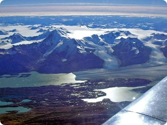 los glaciares3