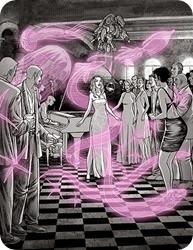sara-cantando-en-la-fiesta-de-sweet-pink-historia-de-sara-6