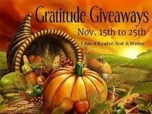 gratitudegiveaway12