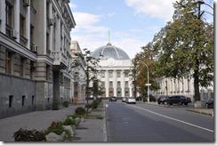 08-22 1 Kiev 067 800X  Parlement