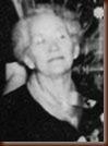 Marguerite Desserre B1889