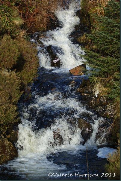 11-waterfall