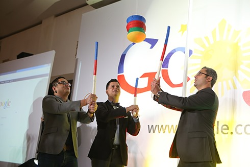 Google PH launch (1)