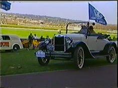 1997.10.05-034 Chevrolet Supérieru cabriolet 1926
