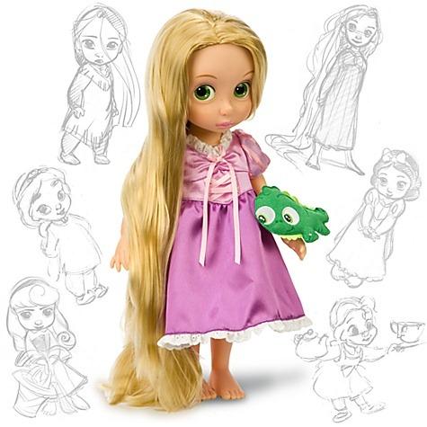 disney-rapunzel-bonecas