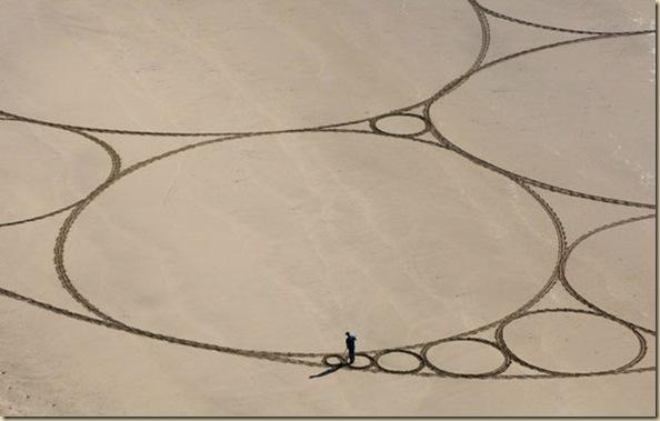 jim-denevan-dessins-sur-la-plage-12