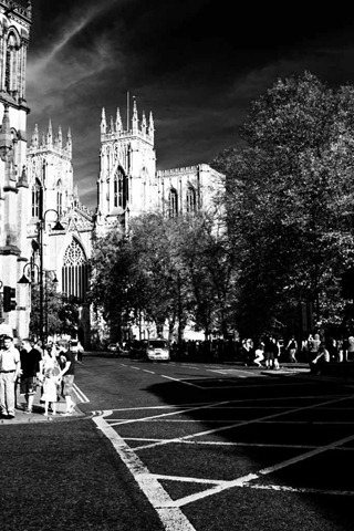York-Minster-4