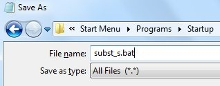 subst_batchfile