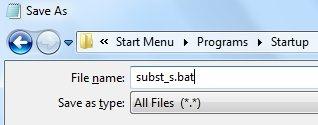 subst_batchfile