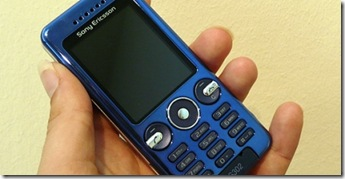 Sony-Ericsson-S302-solucionar-problemas-reiniciar-guias