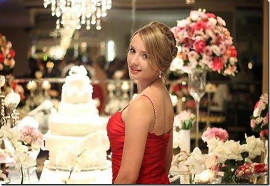 vestido vermelho (2)