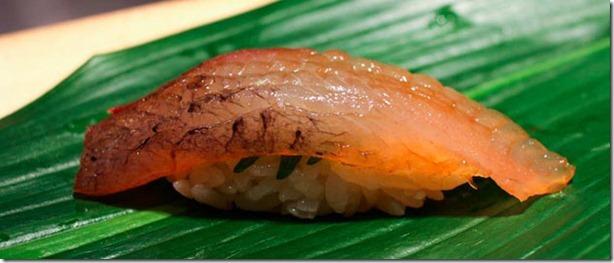 edomae-sushi-food-6