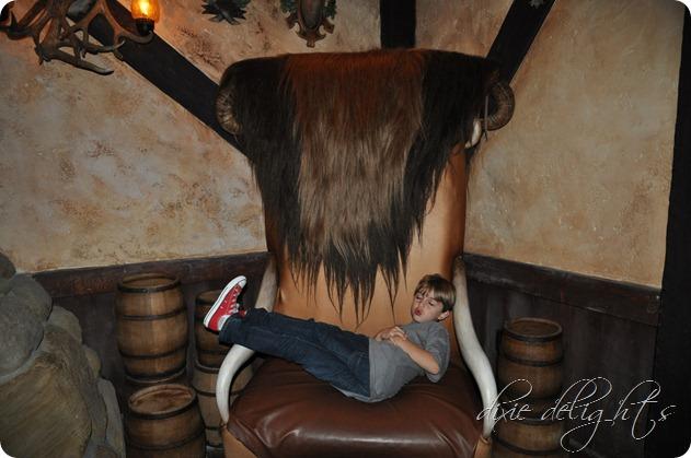 Disney December 2012 444