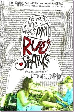 ruby sparks2