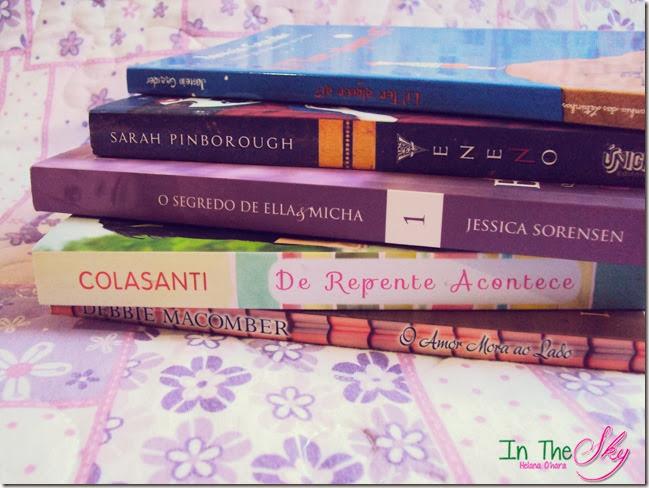 cinco livros_01