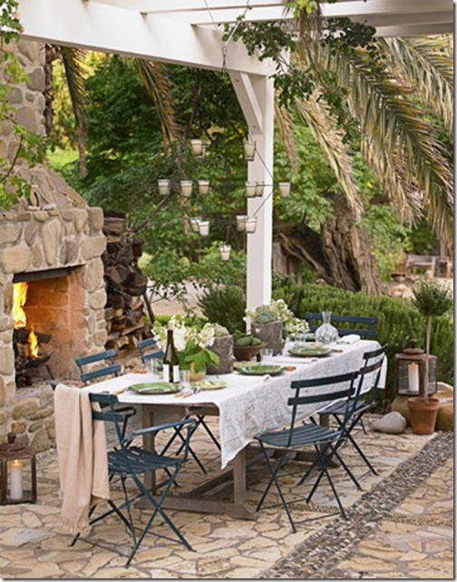 House%20Beautiful%20purity-patio-0808-xlg-13073917-1-10298907