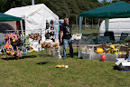 2011-06-02-BMCN-Clubmatch-2011-113457.jpg