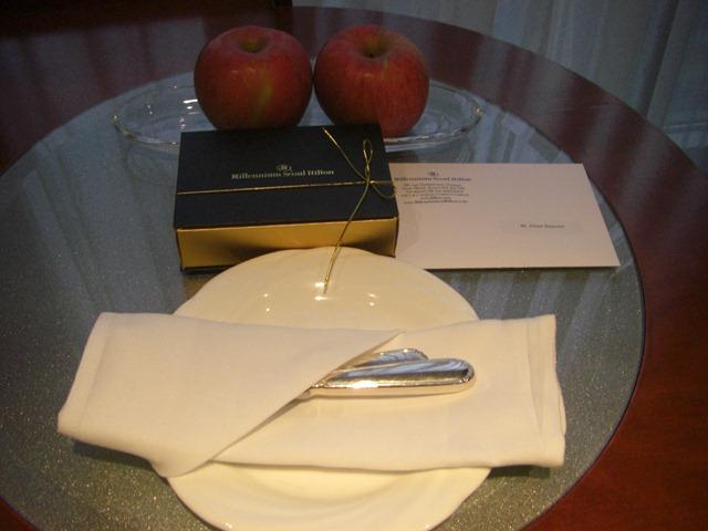 2012 01 Millennium Seoul Hilton 017