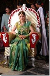 Nisha-Agarwal-new hot pic