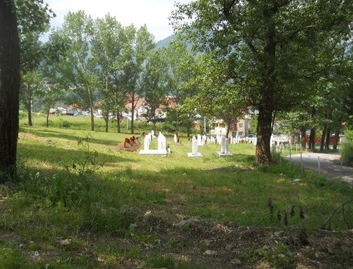 Trans Balkan Trip 2011 342