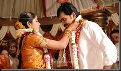 karthi wedding5