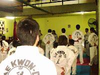 Examen 21 Dic 2008 -026.jpg