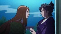[HorribleSubs] Utakoi - 02 [720p].mkv_snapshot_19.18_[2012.07.09_21.13.38]