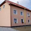 bytovy-dom-komenskeho-89.jpg