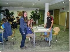 Mals Oberschulzentrum Claudia von Medici Südtirol 001