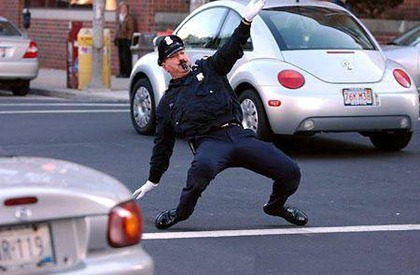 police_19
