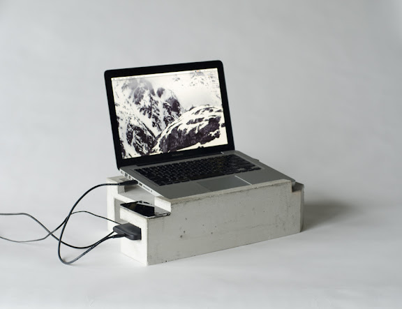 2012_10_09_laptop_storage_by_greg_papove_1.jpeg