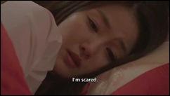 [KBS Drama Special] Like a Fairytale (동화처럼) Ep 4.flv_001549648