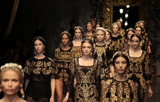 dolce-gabbana-baroque-romanticism-2012-milan-fashion-week