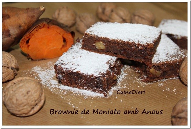 6-1-brownie boniato-ppal