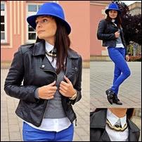 Paulina Sz 5