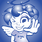 Alcoo-sim Be my angel icon