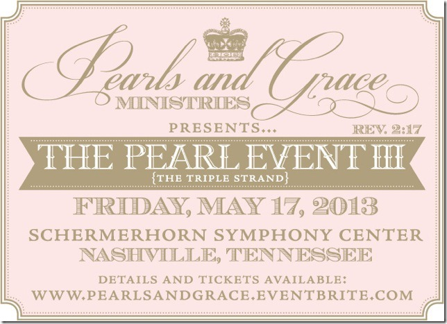 PearlEventMay2013Nashville